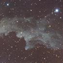 IC 2118,                                DiiMaxx