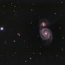 M51,                                mrezzonico