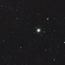 M3 / NGC5272,                                Stefano Zamblera