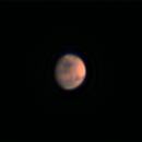 Mars,                                Olli67