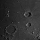 Archimedes region,                                bunyon