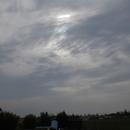 Eclipse,                                Alain DE LA TORRE