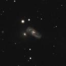 NGC 317,                                Gary Imm