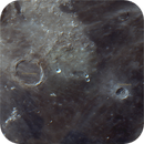 Archimedes & Timocharis craters,                                Odair Pimentel Ma...