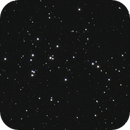 Star Cluster M44,                                readkonrad