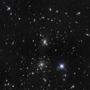 NGC4889,                                jelisa