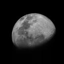 The Moon,                                Stan Smith