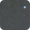 sirius_m41,                                Astrolabo - Denis Bailly