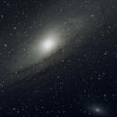 M31,                                BrunoD