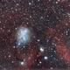 IC 2169,                                TooSmokie