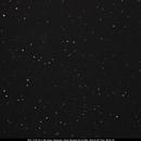 NGC 7139,                                Robert Johnson