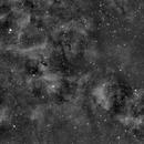 NGC 6914,                                Frank Rauschenbach