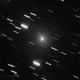 Comet C/2019 Y4 ATLAS,                                Patrick Chevalley