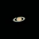 Saturn,                                Gemmo Fernandez