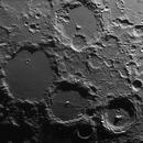 Ptolemaeus,                                Astroavani - Ava...
