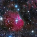 SH2-140,                                astrostiv