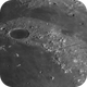 Moon 2020-05-03. Plato and Vallis Alpes,                                Pedro Garcia
