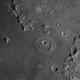 Cassini,                                Javier_Fuertes
