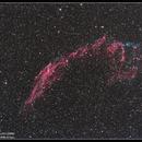 NGC6992,                                marioper
