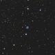 IC289 Planetary Nebula in Cassiopeia - EdgeHD 9.25 - ASI1600MM - LRGB,                                Rowland Archer