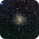 IC342,                                sewroblewski