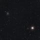 NGC5053,                                Tom