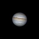 Jupiter activity - 2,                                BobT