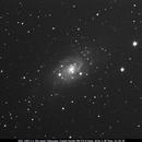 NGC 2403,                                AinSophAur