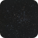 Messier 38,                                Madratter
