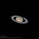 Saturn September 11 2020,                                Bogdan Borz