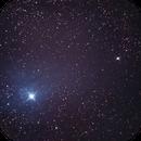 IC1287,                                Izaac da Silva Leite