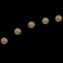 Mars 07/10/2020,                                Stéphane T(rd).