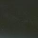 Cygnus at 18 mm,                                Pat Darmody