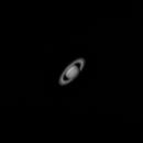 Saturn 9.8.20,                                Donnie Barnett