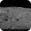 Moon_2019_10_21_Bailly_and_Hausen,                                Astronominsk
