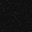 NGC 189,                                Gary Imm