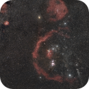 Orion Widefield,                                aalbi