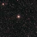 M 56,                                Rino