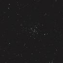 Messier 41 - untracked,                                João Pedro Gesser