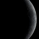 Moon!,                                Angel Galera