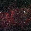 IC 1848,                                Alexandre UNG
