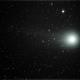 Comet C/2014 Q2 Lovejoy,                                Steven Bellavia