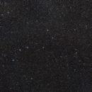 UMa - Constellation,                                Siegfried