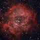 NGC 2246,                                Frédéric THONI