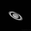 Saturne,                                Eric COUSTAL ( F5ODA )