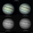 Jupiter, 2020-03-21,                                Astroavani - Ava...