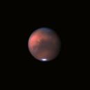 Mars,                                atlejq