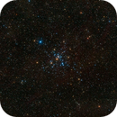 M41,                                Wei-Hao Wang