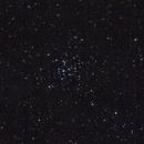 M036 2015 + 2009,                                antares47110815