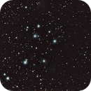 M45,                                Davide Bombonato